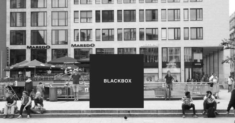 blackbox-1024x577