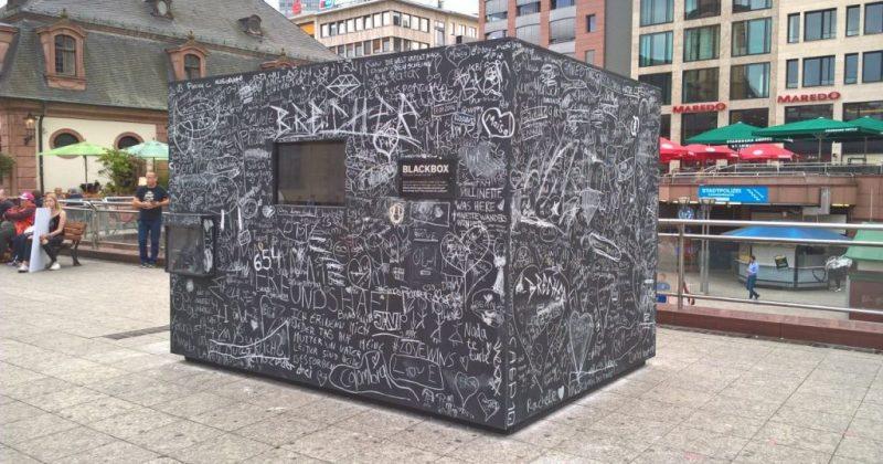 blackbox2-1024x577